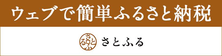 島根県雲南市ふるさと納税