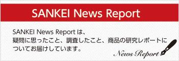 SANKEI NewsReport